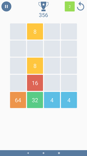 Math games - Brain Training screenshots 18