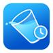 Water & Sanitizer Reminder - Androidアプリ