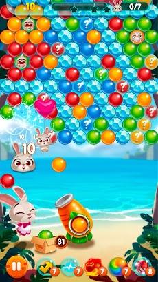 Bunny Popのおすすめ画像5