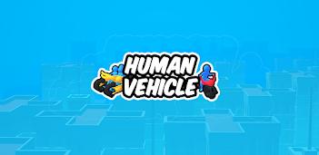 Gioca e Scarica Human Vehicle gratuitamente sul PC, è così che funziona!