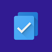 Invoice Maker - ProBooks Invoice App