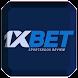 1xBet Sports Betting x Helper