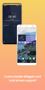 528 Player Pro - Lossless 432hz Audio Music Player 32.6 (Paid)