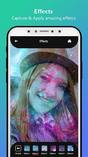Mirror - HD Mobile Mirror 1.0.14 Screenshots 3