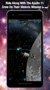 SkySafari 6 Pro 1