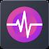 Louder Volume sound Amplifier & Speaker Booster
