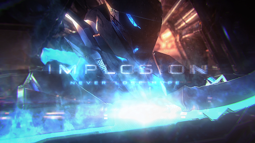 Implosion - Never Lose Hope 1.5.2 Paidproapk.com 1