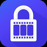 Video locker - Hide videos, Private video vault
