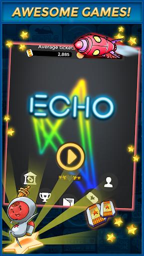Echo - Make Money Free  screenshots 3