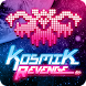 Kosmik Revenge - Androidアプリ