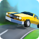 Reckless Getaway 2 - Androidアプリ