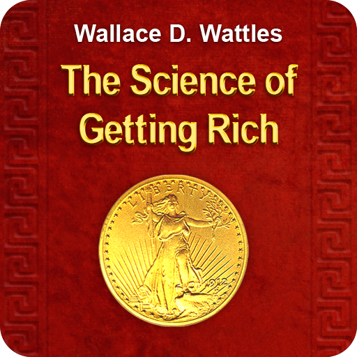 The Science of Getting Rich For PC Windows (7, 8, 10 and 10x) & Mac Computer