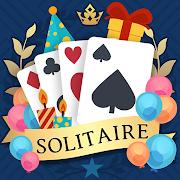 Solitaire Farm Village - Card Collection
