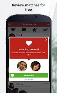 FilipinoCupid – Filipino Dating App 3