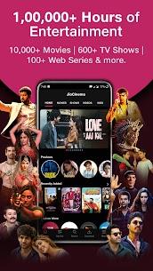 JioCinema: Movies TV Originals APK Download For Android 1