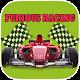 FURIOUS CAR RACING GAME Download for PC Windows 10/8/7