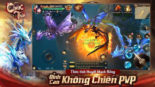 Chiu1ebfn Thu1ea7n Ku1ef7 Nguyu00ean - Dragon Impact 21061622(226933.225748) screenshots 4