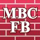 MBC FB Mobile Solution para PC Windows
