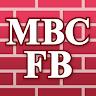 MBC FB Mobile Solution app apk icon