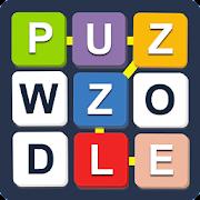 Word Puzzle - Word Games Offline