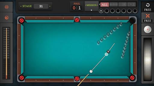 Pool Billiard Championship 1.1.2 screenshots 18