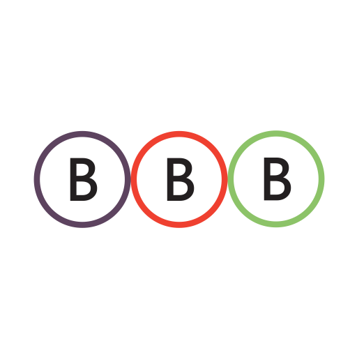 BBB Club