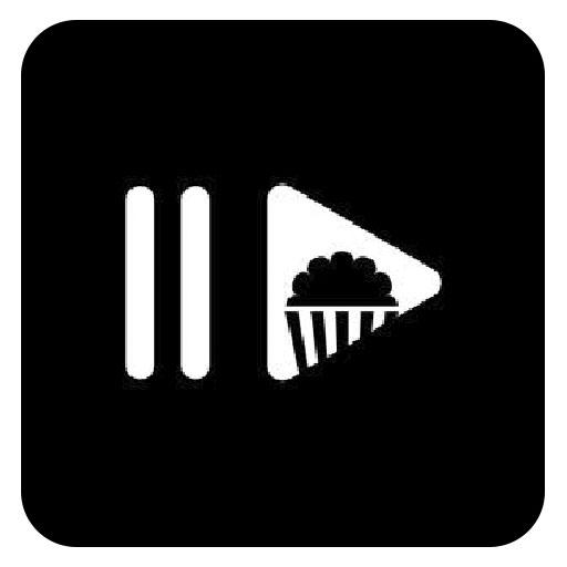Movcy movies shows music
