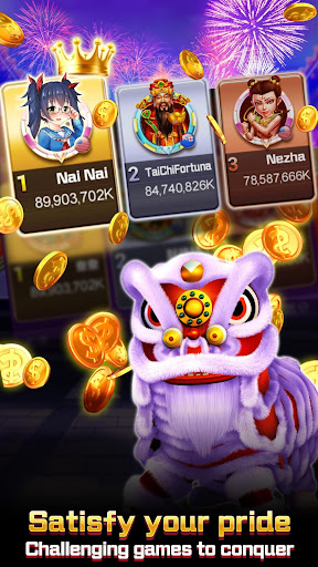 Bravo Casino- Free Vegas Slots screenshots 14