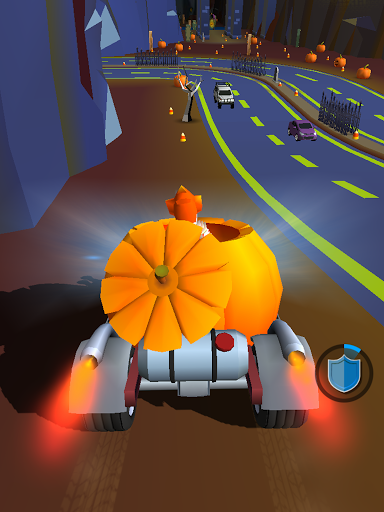 Faily Brakes apkpoly screenshots 10