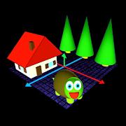 3D Designer - 3D Modeling