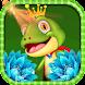 Righteous Frog Escape - Best Escape Games
