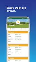 My Piggery Manager - Farm app