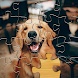 Jigsaw Go - Classic Jigsaw Puzzles - Androidアプリ