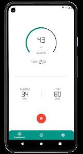 Speedometer (No Ads) 4.5