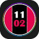 常にディスプレイスーパーエッジ照明 - Androidアプリ