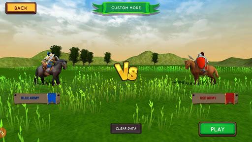 Battle Simulator apkdebit screenshots 5