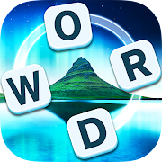Word Swipe World Tour Connect | Free Words Search