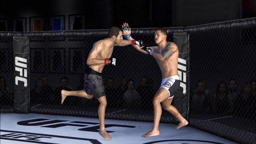 EA SPORTS UFCu00ae 1.9.3786573 Screenshots 8