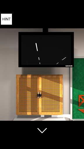 Escape Game-Entrance Ceremony  screenshots 2