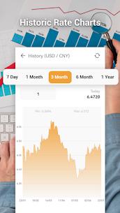 Currency Converter Apk Download 5