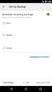 SMS Backup & Restore Pro v10.11.001 [Paid] 5