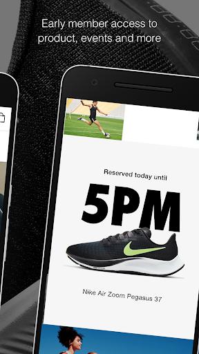 Nike  screenshots 3