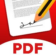 PDF Editor - Sign PDF, Create PDF & Edit PDF