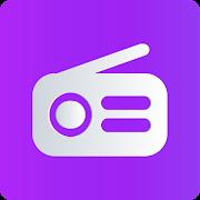 Simple Radio Fm - Free Live FM Radio & Music App