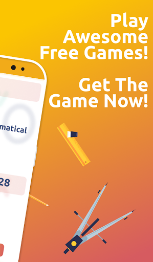 Game & Win! Test your reactions with simple games android2mod screenshots 6