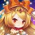 Summon Princess:Anime AFK SRPG