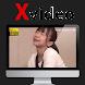 ✖️videos_porn_addiction : Pro Videos Guide