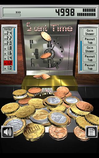 MONEY PUSHER EUR  screenshots 15