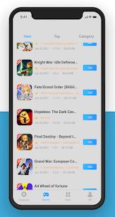 Panda Helper Pro Apk Download, Panda Helper Pro Mod Apk, NEW 2021* 2