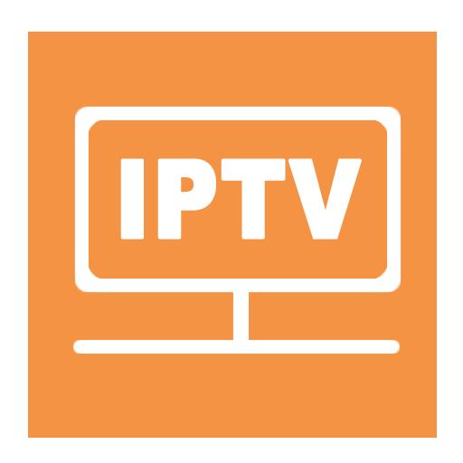 Baixar Hana IPTV